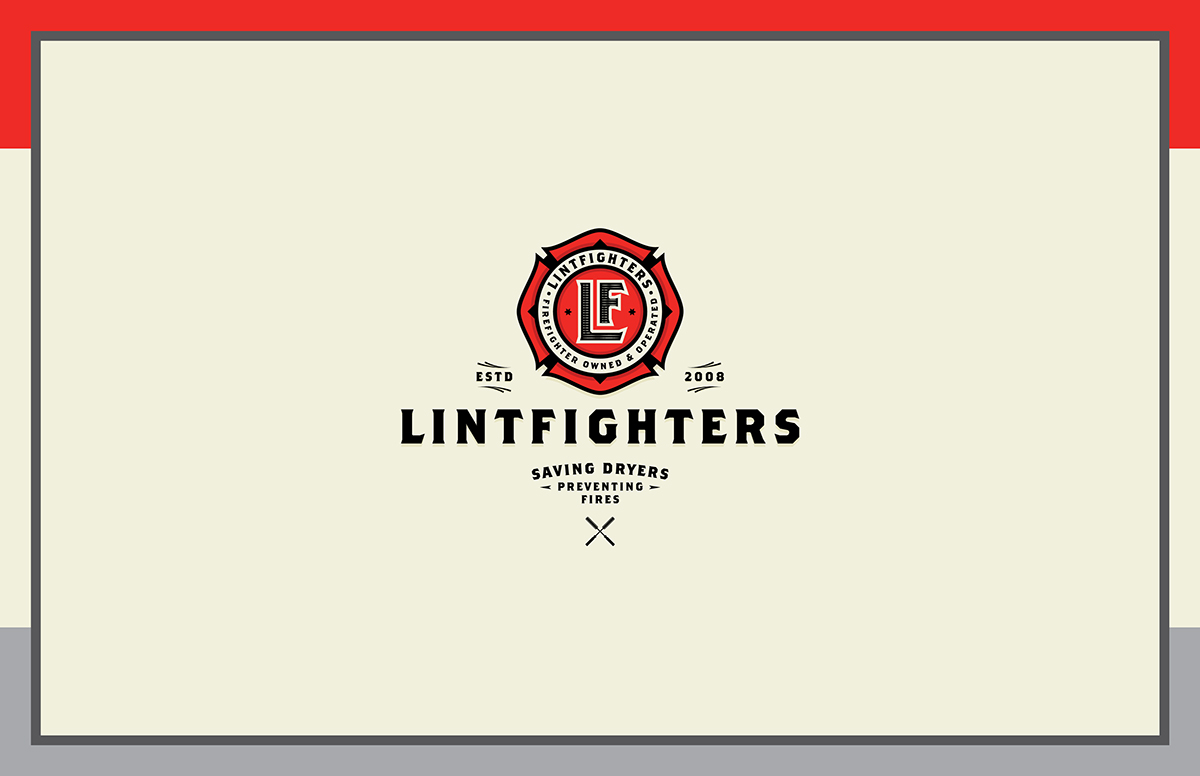 Lintfighters