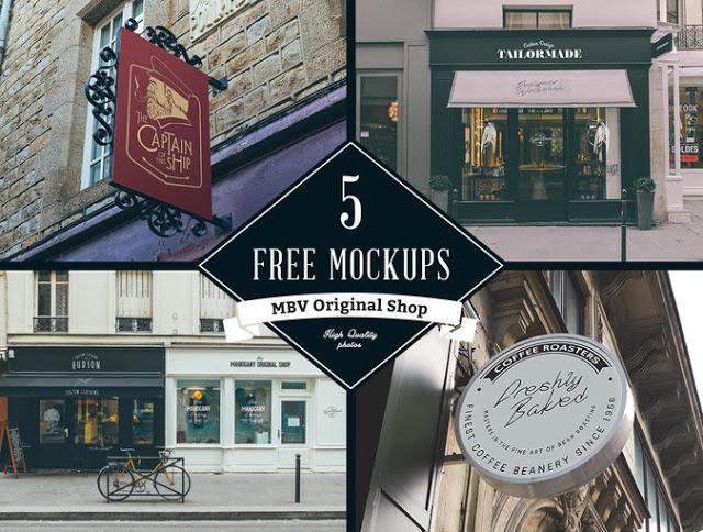 27_Mockups 34