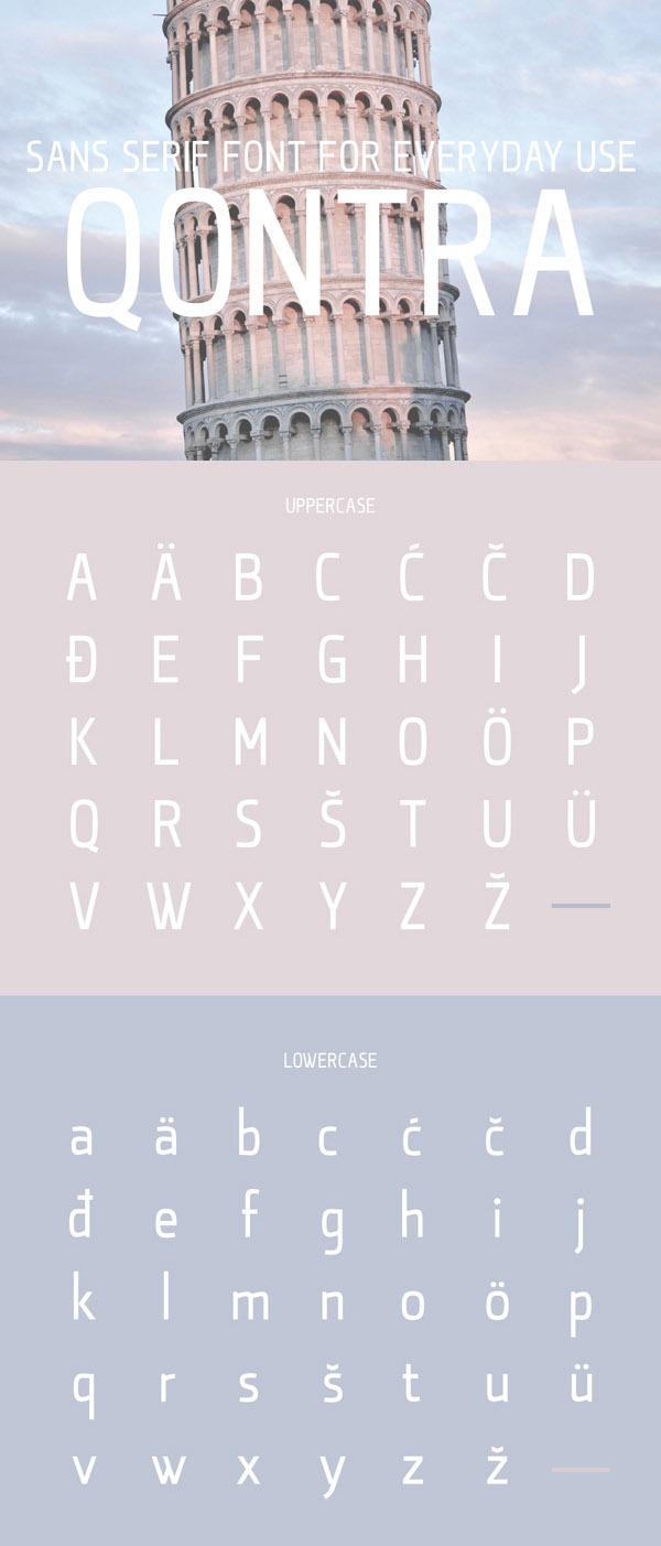 31_Fonts 12