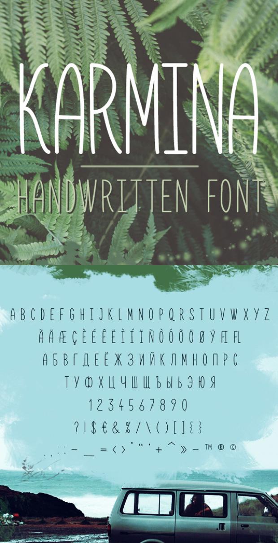 31_Fonts 16