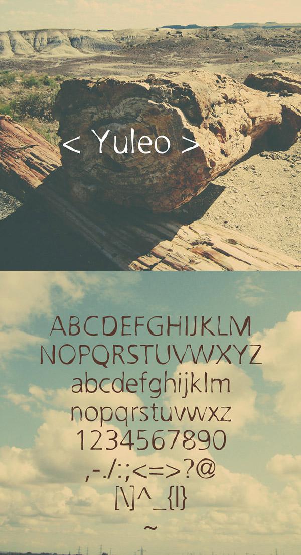 31_Fonts 17