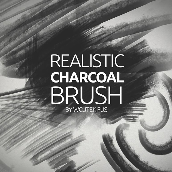 35_PS_Brushes 07