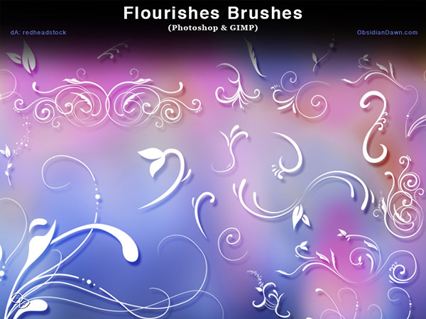 35_PS_Brushes 16