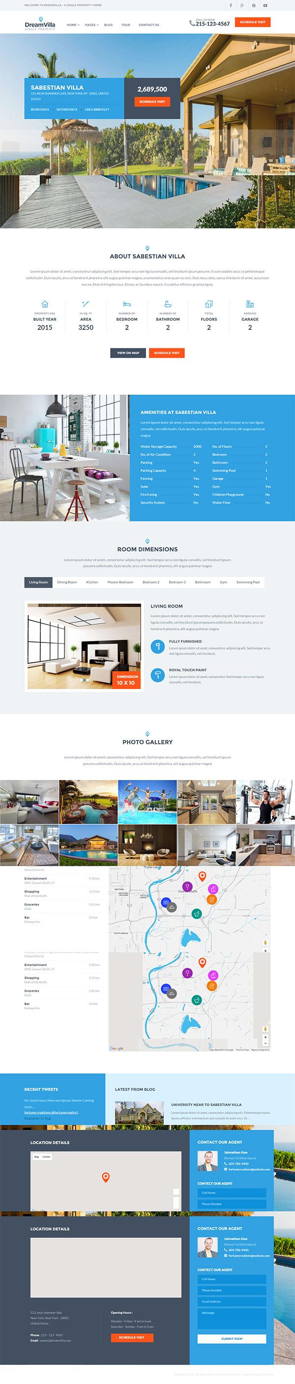 41_WP_Real Estate 03