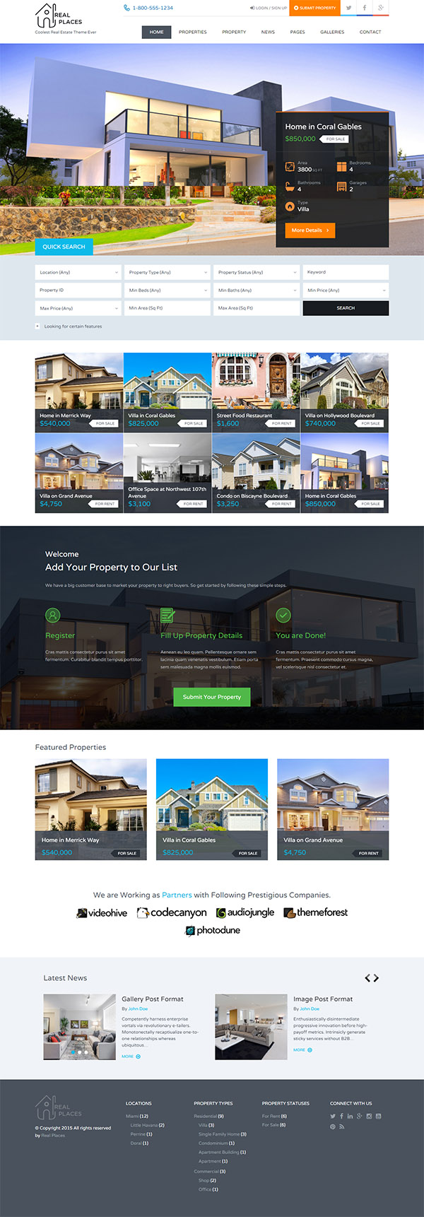 41_WP_Real Estate 10