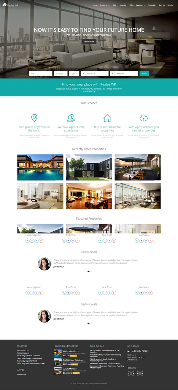 41_WP_Real Estate 15