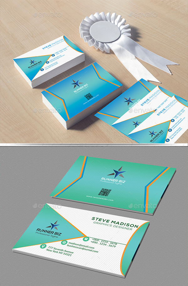 51_Businesscard 09