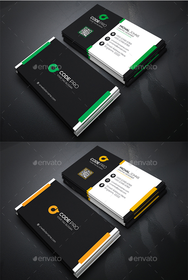 51_Businesscard 10