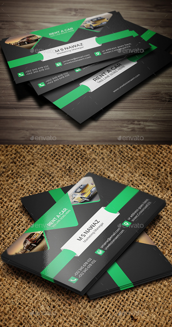 51_Businesscard 13