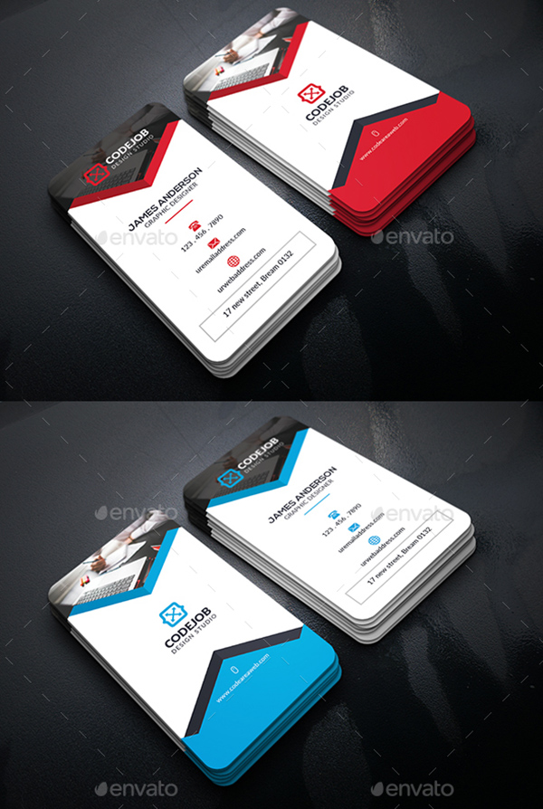 51_Businesscard 14
