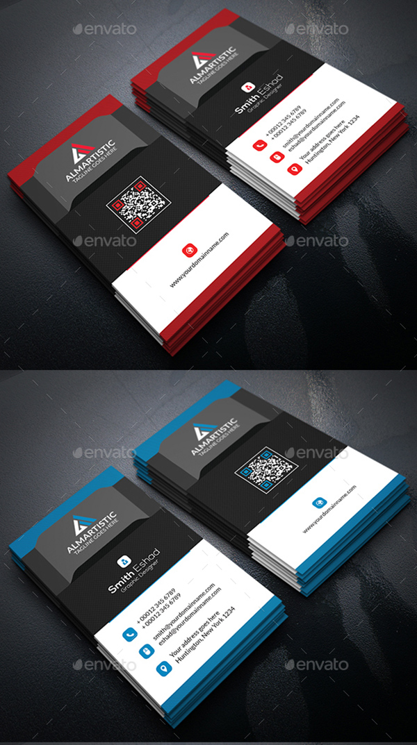 51_Businesscard 16