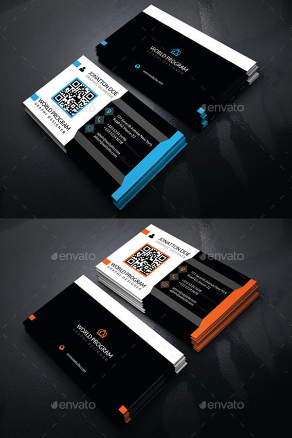 51_Businesscard 19