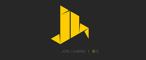 52+logo+design 09
