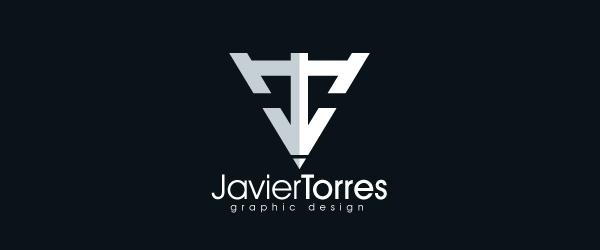 52+logo+design 13