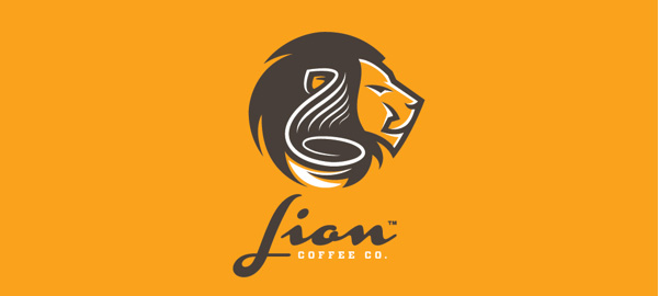 52+logo+design 14