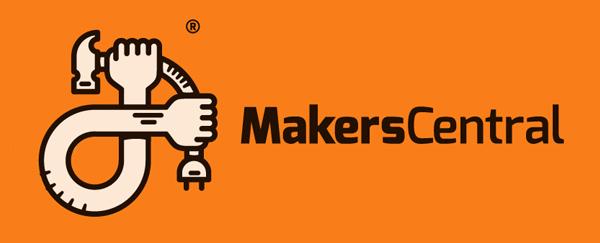 52+logo+design 21