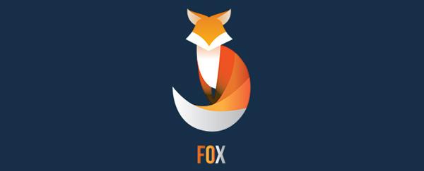 52+logo+design 26