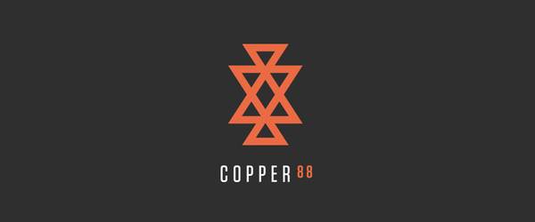 52+logo+design 28