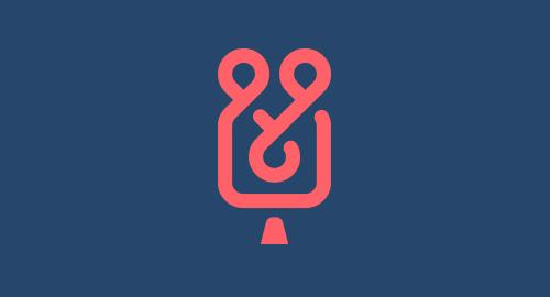 52+logo+design 30