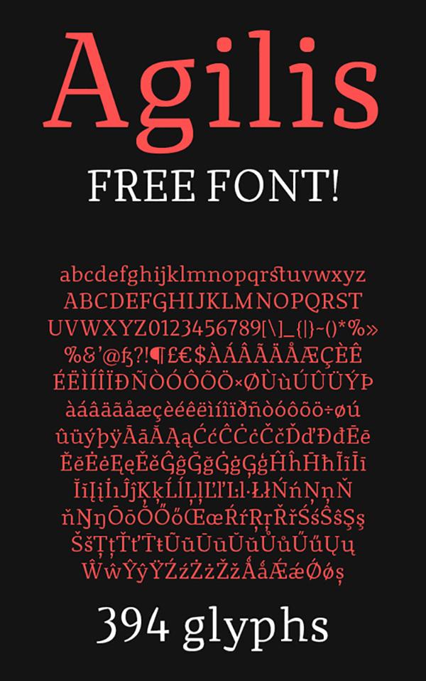 57_Free_Font 06
