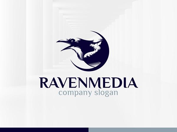 0484 Logo Design