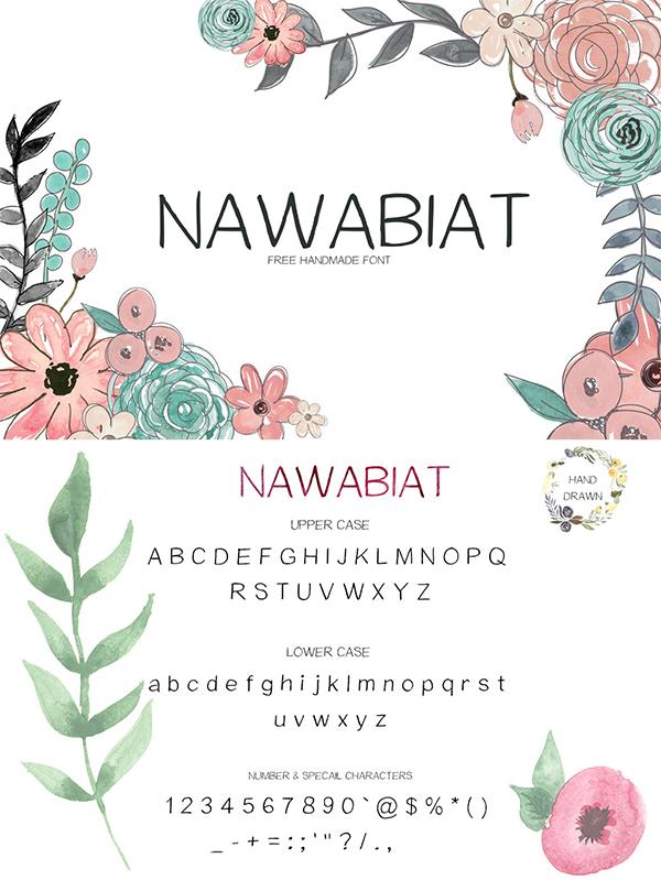 05 Nawabiat