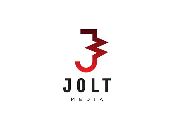 1084 Logo Design