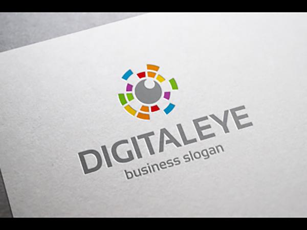 2284 Logo Design