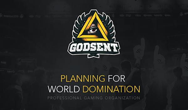 07 GODSENT Concept Design