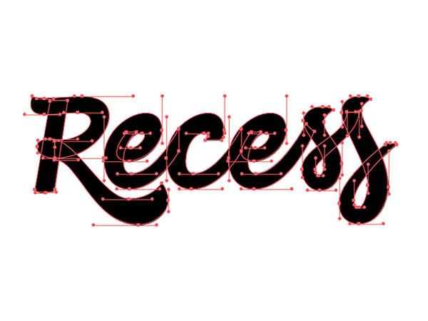 09 Recess Script Pt 2