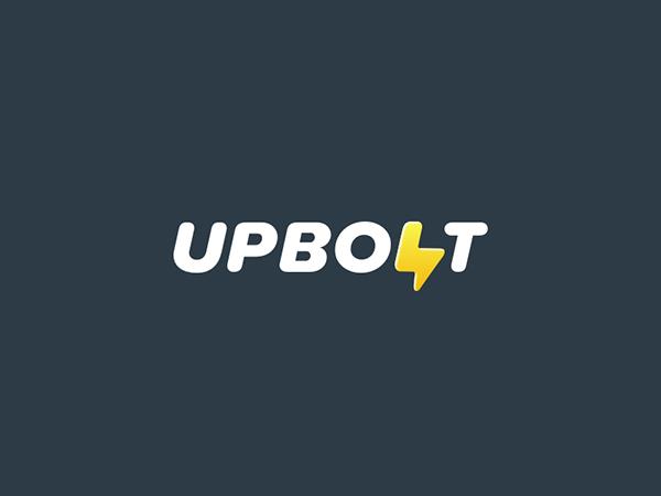11 UpBolt Brand