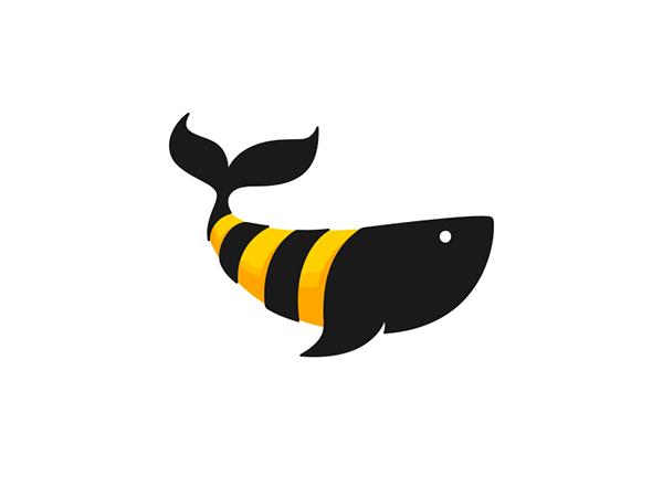 12 Honey Whale