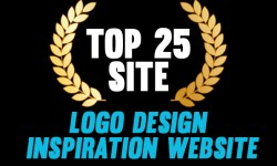 Top 25 Site: Logo Design Inspiration website Resources #02