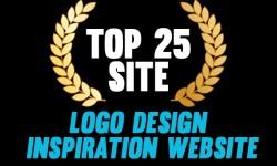 Top 25 Site: Logo Design Inspiration website Resources #02