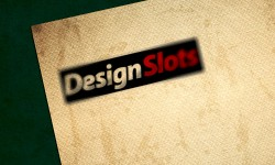 Logo PSD MockUp
