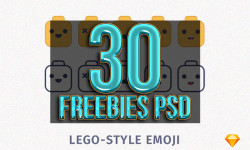 Top 30 Best Freebies For 2017