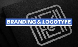Branding & Logotype Update 2015