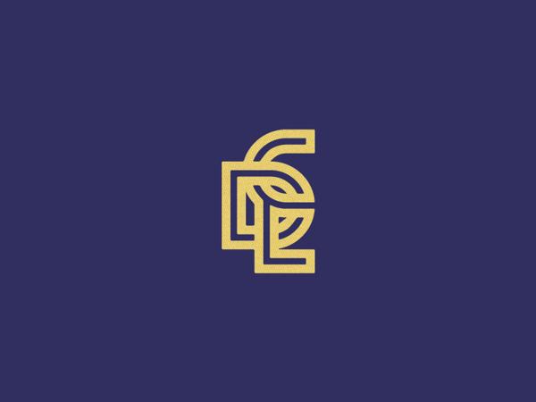 Icons 01