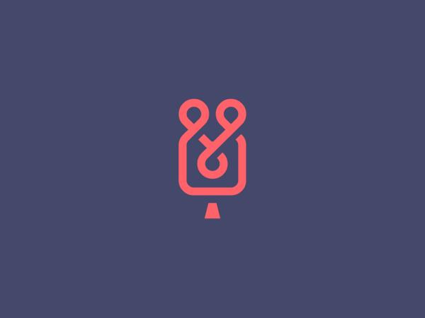 Icons 04