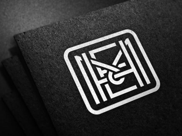 Icons 20