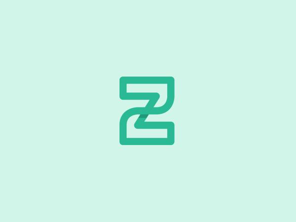 Icons 23
