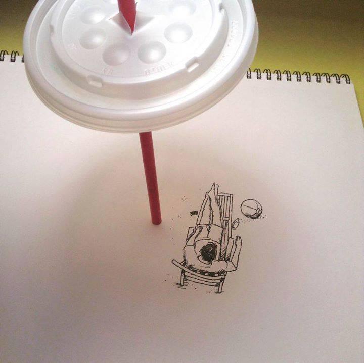 Illustrations 10