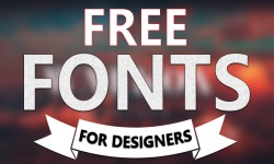 10 Awesome Free Capital Fonts For Designers