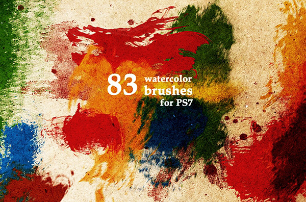 35_PS_Brushes 08