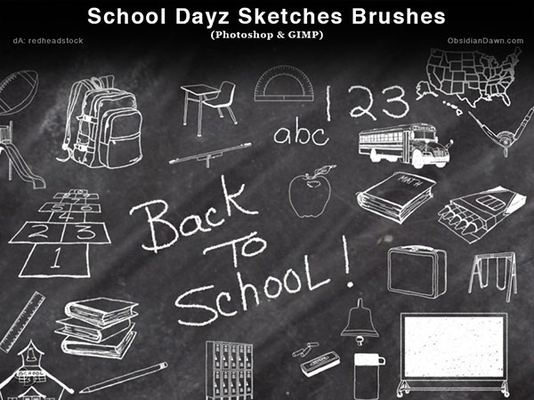35_PS_Brushes 18