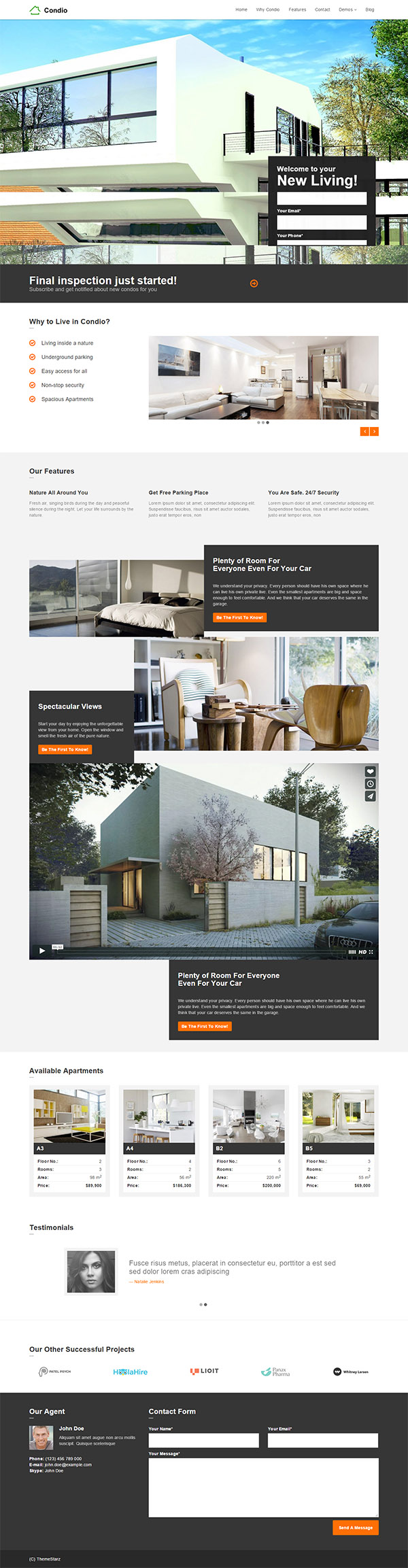 41_WP_Real Estate 06