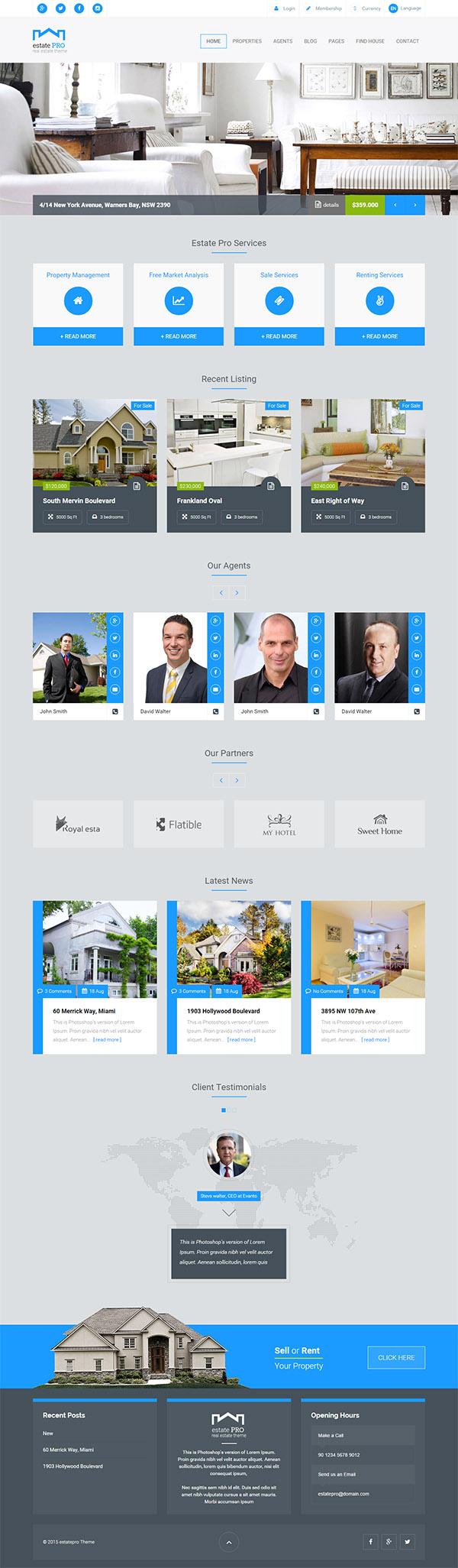 41_WP_Real Estate 07