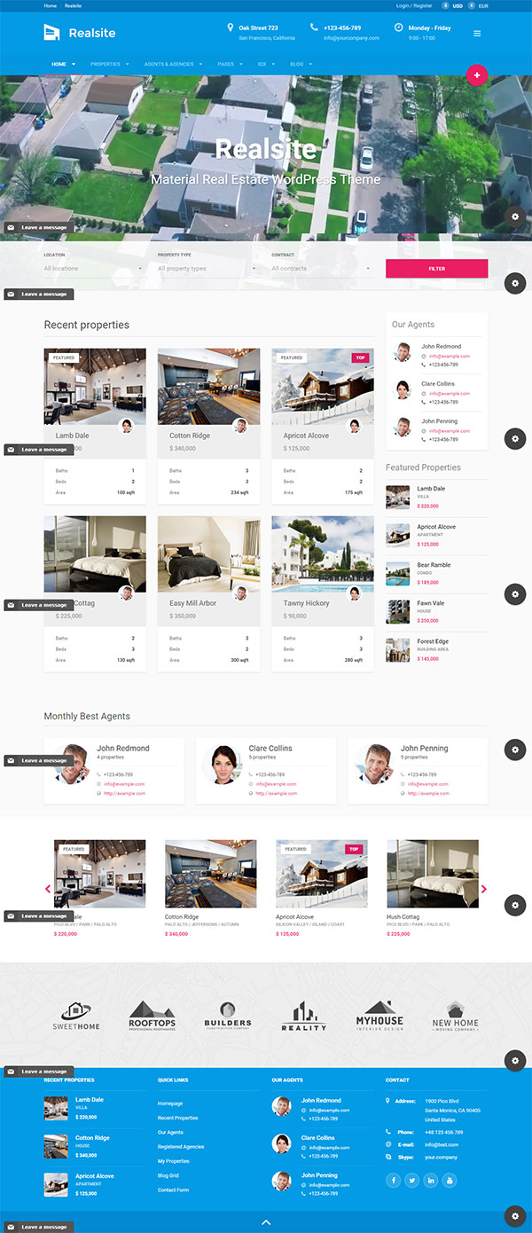 41_WP_Real Estate 14