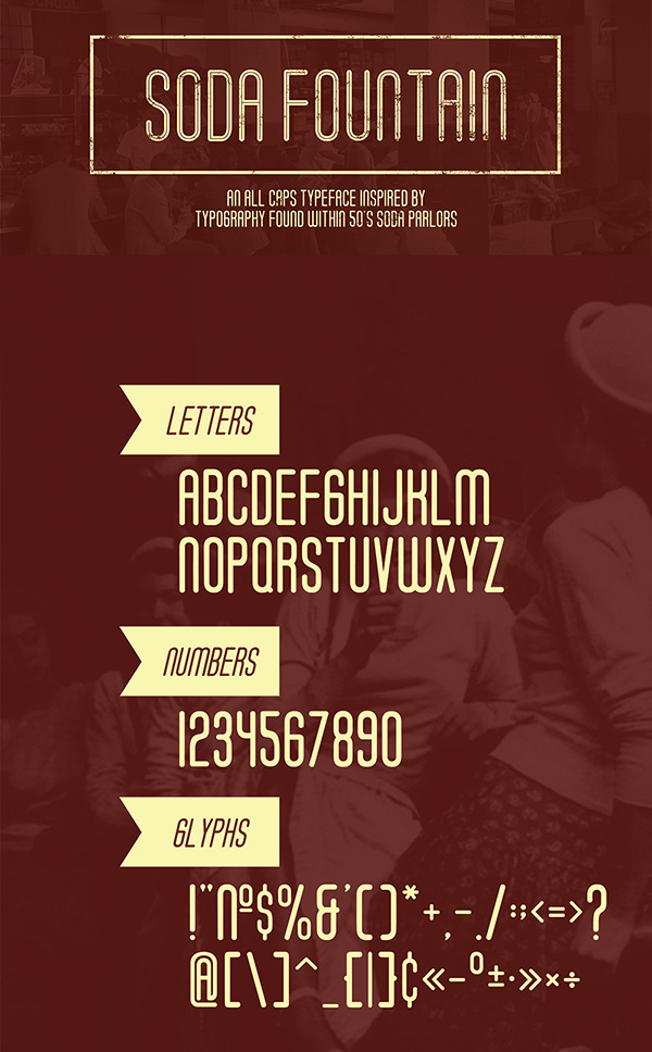 43_Fonts 05