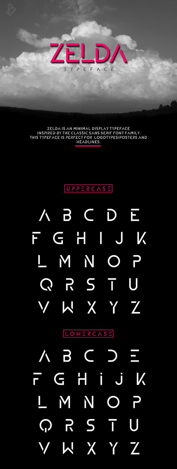 43_Fonts 11